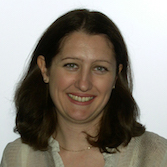 Emma Morioka