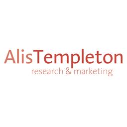 vsg-consulatnat-alis-templeton