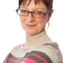 Creative Communications – Rachel Escott