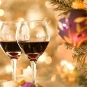 London Christmas Event and Social