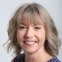 Ann Nicol