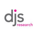 DJS Research Ltd